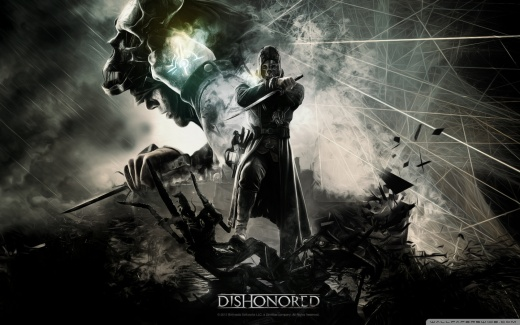 dishonored_video_game-wallpaper-1680x1050