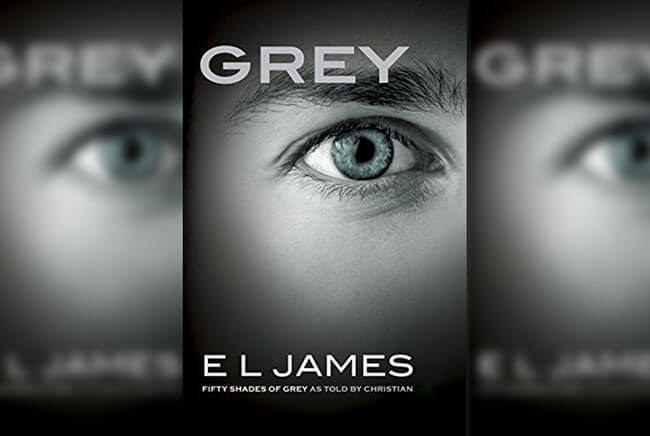 E.L.-James'-'Grey'-Sells-1.1-Million-Copies