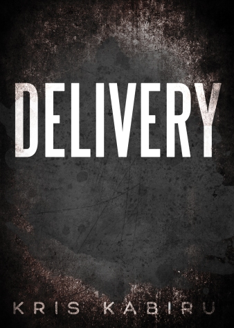 delivery (2)
