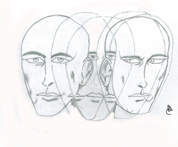 kabirium-two-face